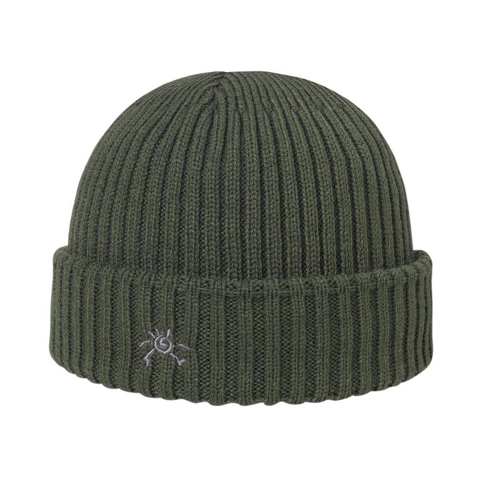 Pánská zimní čepice - cislo 3 - Harlem Cap - ARM - WAKA on-line móda ... 7df595fc79
