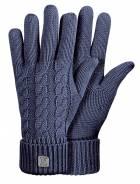 Dámské zimní rukavice BE GLOVE WM - DEN