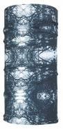 Unisex multifunkční šátek BANDANA - WOOD