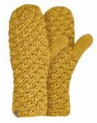 Dámské zimní rukavice GIPSY MITTEN - SEN