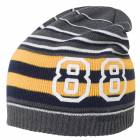 Chlapecká zimní čepice Eighty8 Long Beanie - MGY