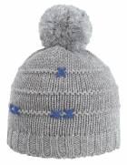 Chlapecká zimní čepice SUPERHERO PON - LTG