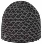 Pánská zimní čepice - G-MAN BEANIE - BLK
