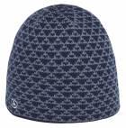 Pánská zimní čepice - G-MAN BEANIE - NVY